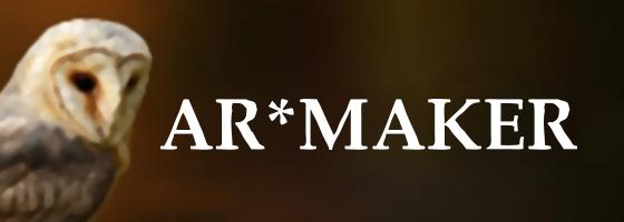 AR*MAKER