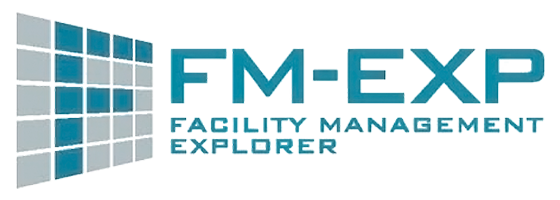 FM-EXP